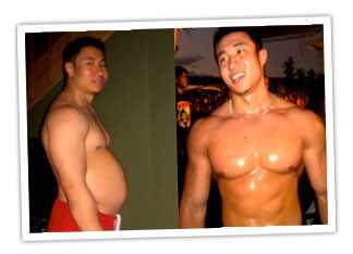 Fat burning hormone diet book picture 4